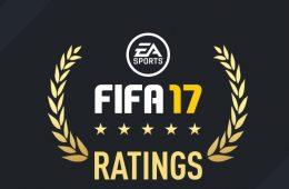 top50-migliori