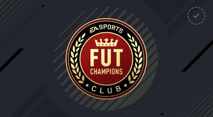 come-iscriversi- fut champions
