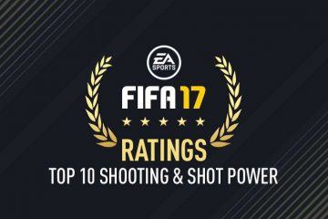 fifa-17-miglior-tiro-potenza-tiro