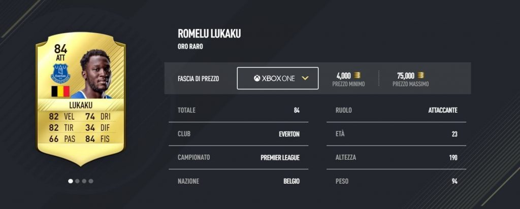 lukaku-giovani-talenti-fifa-17