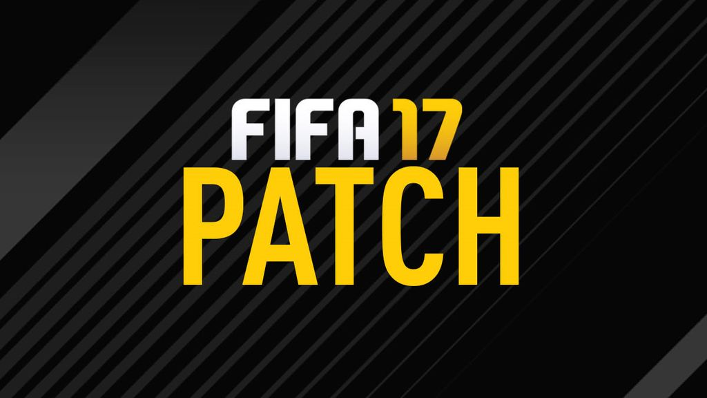 fifa17-patch